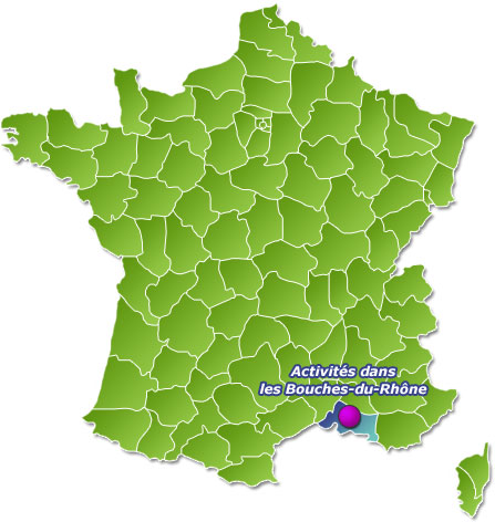 praticiens Bouches du Rhone .