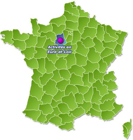 Plan Cul Gay 74 Rencontre Gay Metz / Gay échirolles