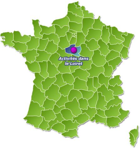 Liste des ramoneurs sur orl ans et du loiret for Region du loiret