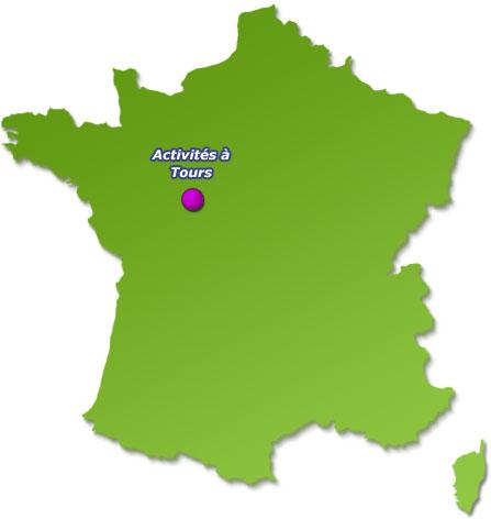ramoneur Tours